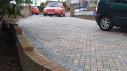 Home First Choice Driveways The Best Place To Come For
